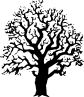 oaktree-mono-2400px