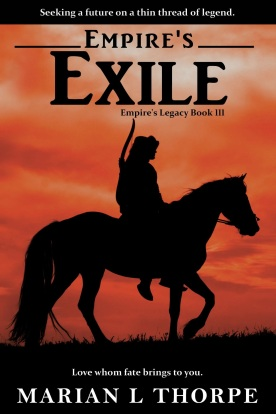 Empires_Exile_Cover_for_Kindle
