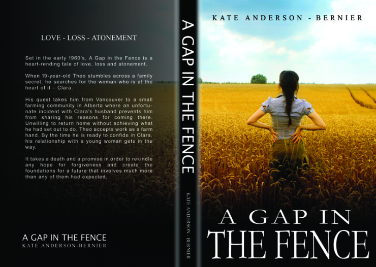 a-gap-in-the-fence-3