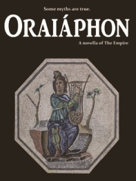 Oraiaphon ebook