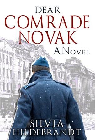 Dear Comrade NovakPrologue